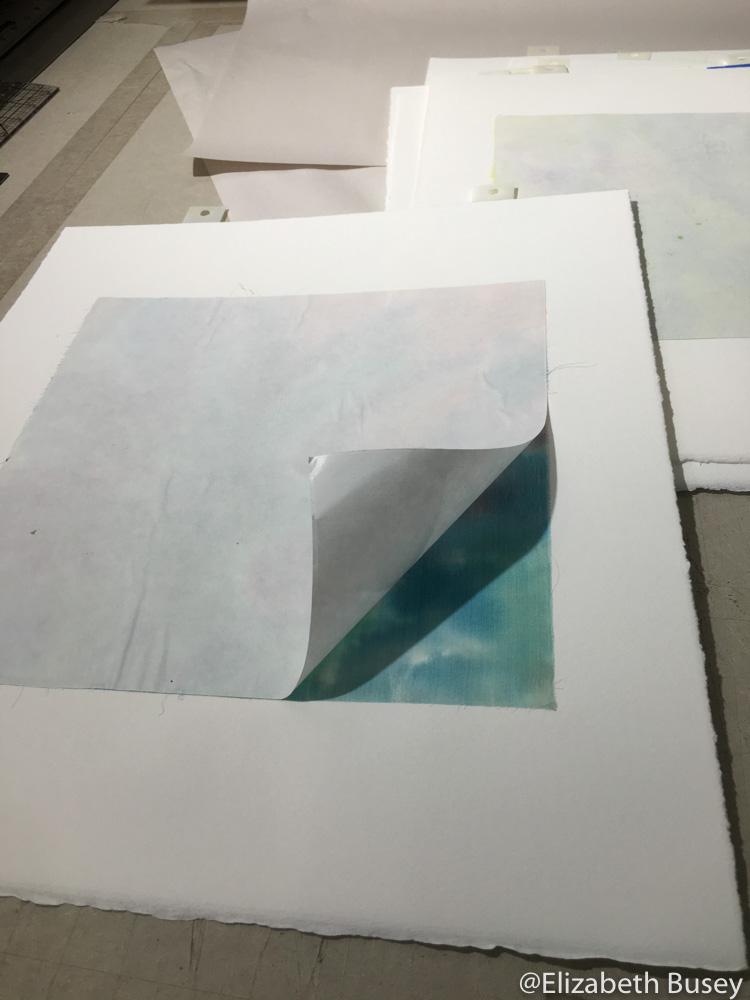 peel-off-paper